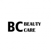 BC Beauty Care