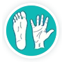 mains-pieds_icon.png