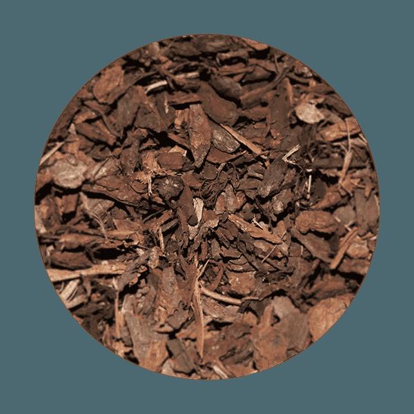 kisspng-soil-pine-bark-5b4cc42c521e19.8864072215317576123364.png